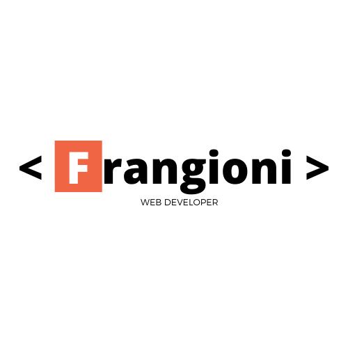 web developer ad manager sviluppatore web web design sito internet italia programmatore